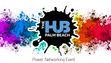 POWER NETWORKING EVENT