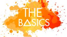 Module 1: The Basics Track